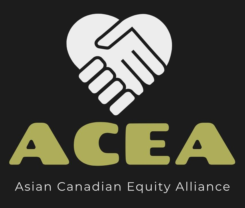 Asian Canadian Equity Alliance